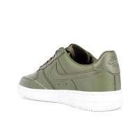 Nike кроссовки Air Force Low Khaki