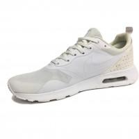 Nike Air Max Tavas White