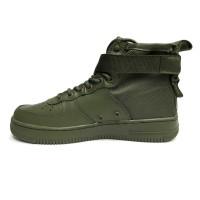 Nike Air Force Urban Utility Green