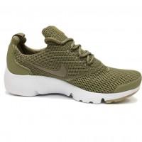 Nike Air Presto SM Khaki