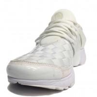 Nike Air Presto White
