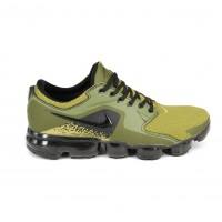 Nike VaporMax Khaki