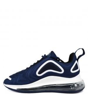 Nike Air Max 720 Blue
