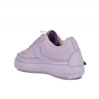 Женские кроссовки Nike Air Force 1 Low Jester XX W.Pink
