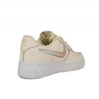 Nike Air Force 1 Low '19 Beige