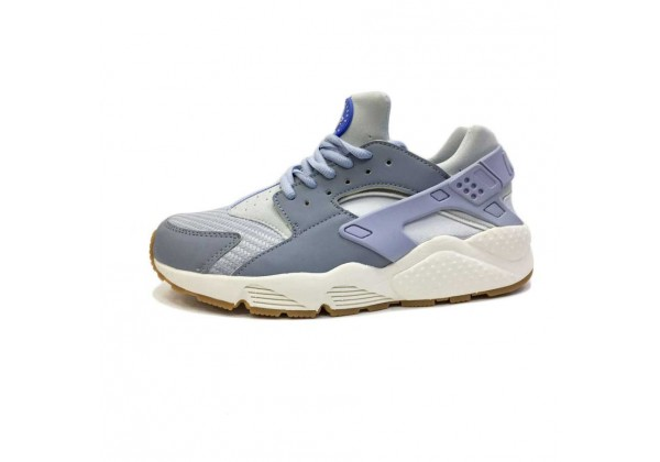 Nike Huarache L.Blue
