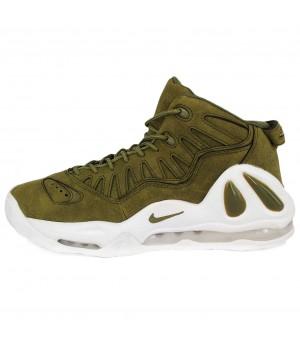 Nike Air Max Uptempo 97 Green