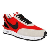 Nike x Undercover Tailwind Waffle Racer Red