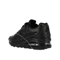 Nike кроссовки мужские Air Max 90 Black