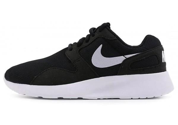 Кроссовки Kaishi Nike черные